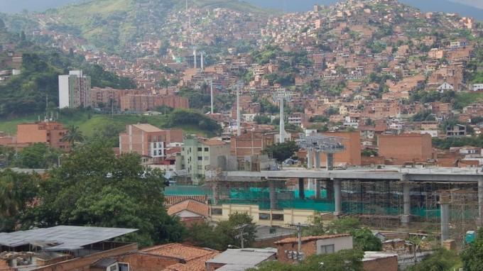 Medellin Comuna 13 Copiar1