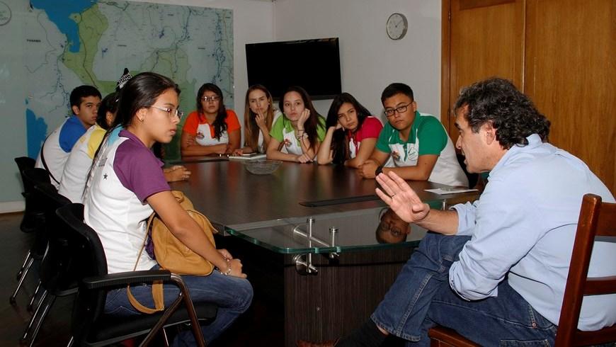 Selección Antioquia del Conocimiento 2014 (1)