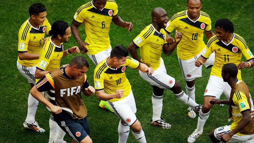 celebracion colombia Copiar1