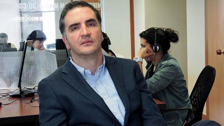 mauricio tobon franco app