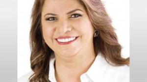 Olga Suárez Mira