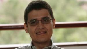 Saúl Hernández