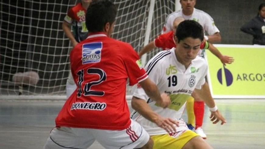 Futsal11