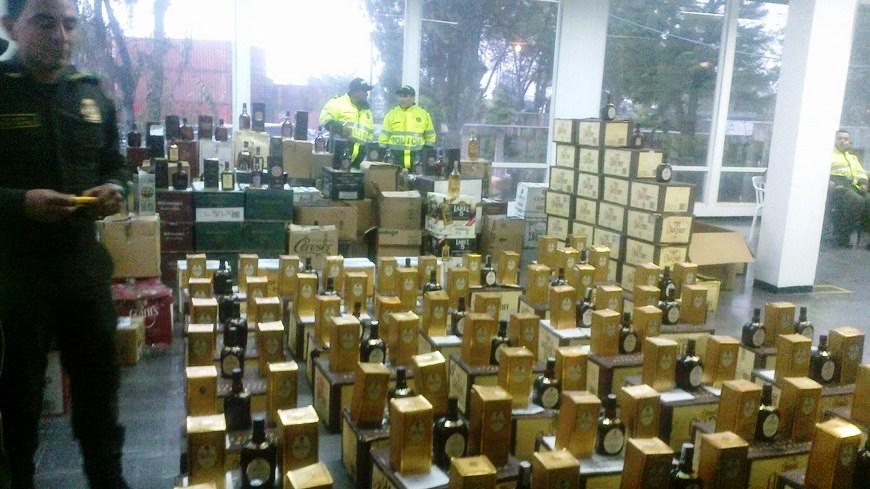 Operativos anticontrabando en el centro de Bogotá 4 (Copiar)