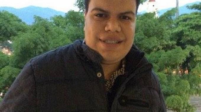 Santiago Sierra app