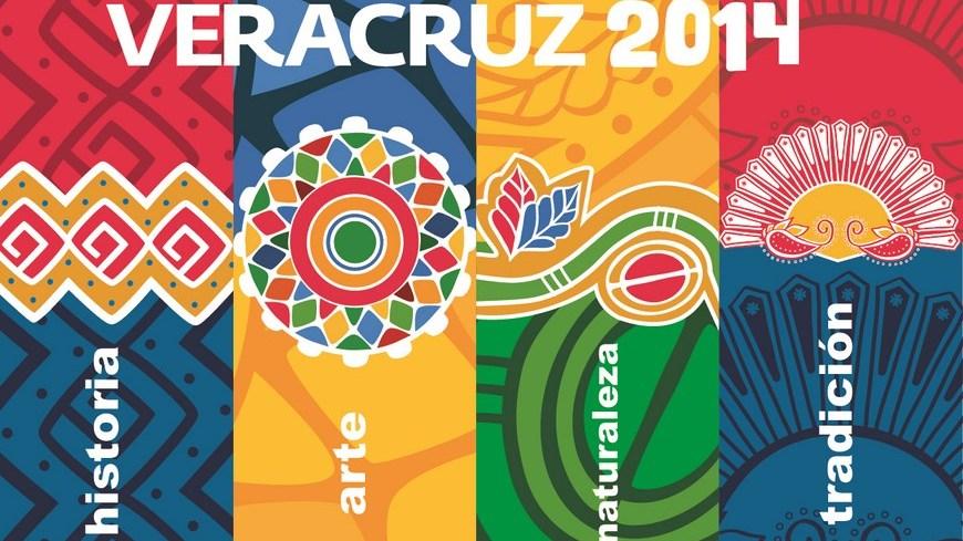 Foto Juegos Centroamericanos y del Caribe Veracruz 2014