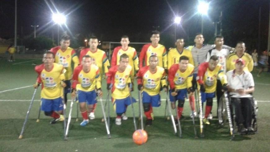 equipo colombia amputados 1416938176 Copiar