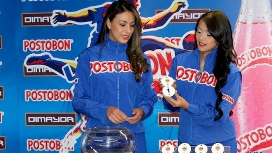 sorteo liga 2013 i3