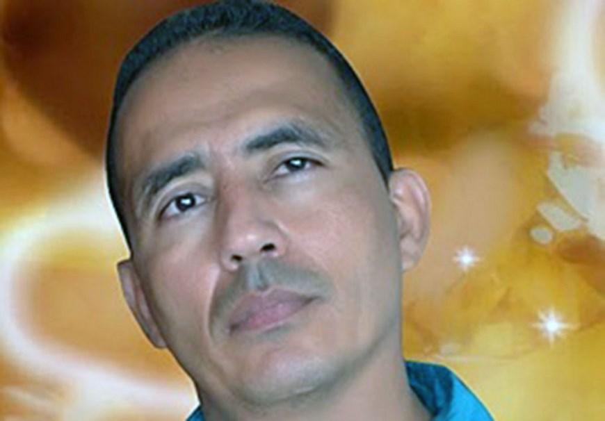 Iván Darío Restrepo García.