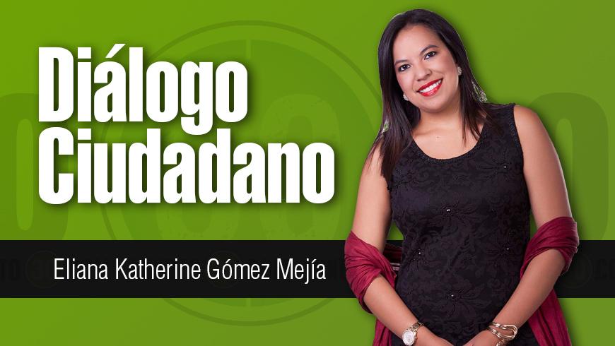 Eliana Katherine G%C3%B3mez Mej%C3%ADa
