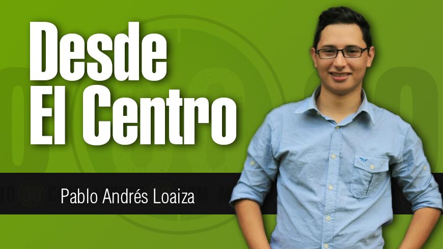 Pablo Andr%C3%A9s Loaiza