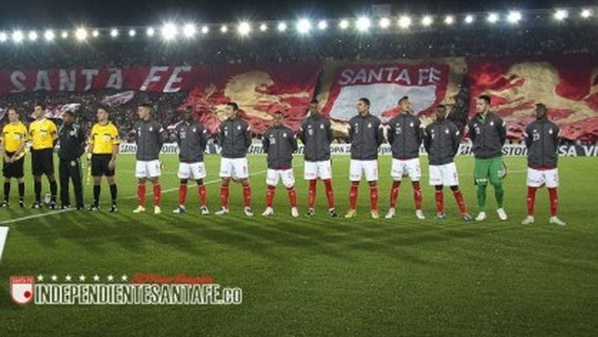 Santa Fe vs Atl%C3%A9tico Mineiro Copa Libertadores 1 de 1 660x330 Copiar