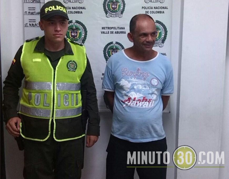 CAPTURADO EN BARBOSA (2)