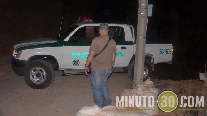 Crimen de Juan Diego Carmona Misas 4