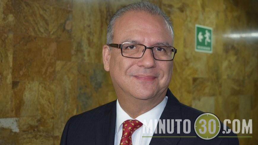 JAIME JARAMILLO