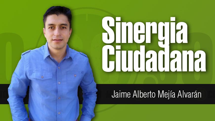 Jaime Alberto Mej%C3%ADa Alvar%C3%A1n