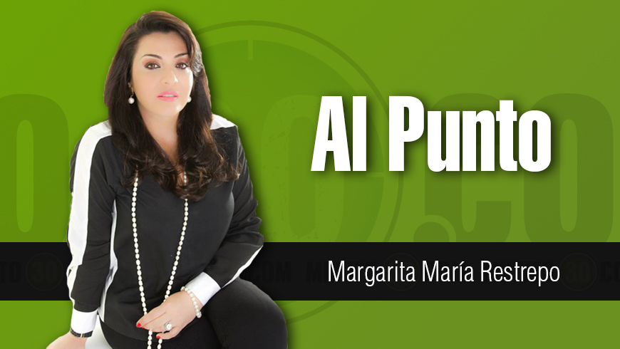Margarita Mar%C3%ADa Restrepo1