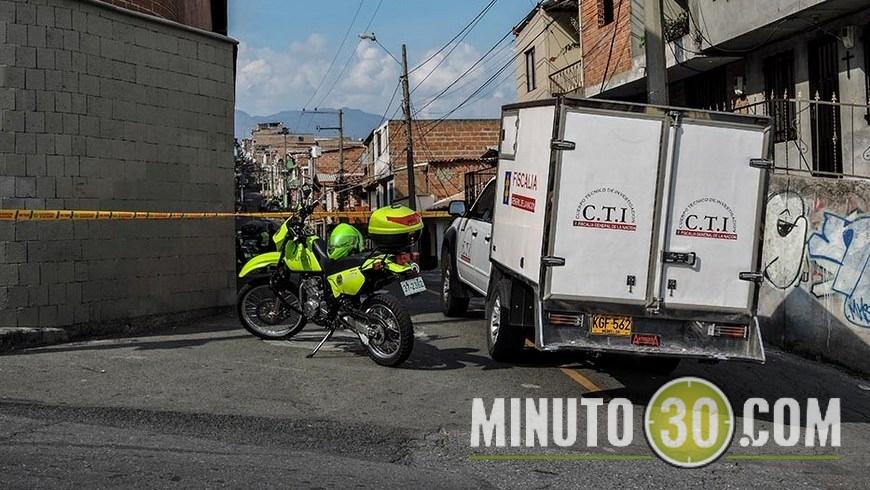 CRIMEN DE HAROLD MAURICIO VEL%C3%81SQUEZ LONDO%C3%91O 8