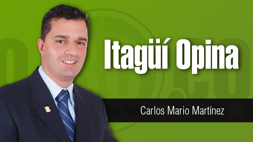 Carlos Mario Mart%C3%ADnez
