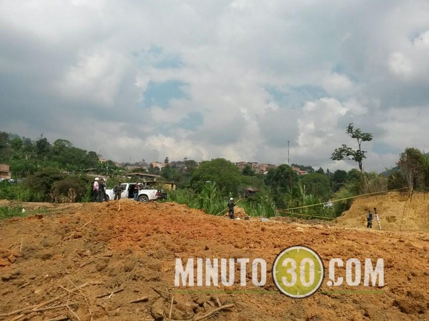 exhumaciones san antonio de prado (1)