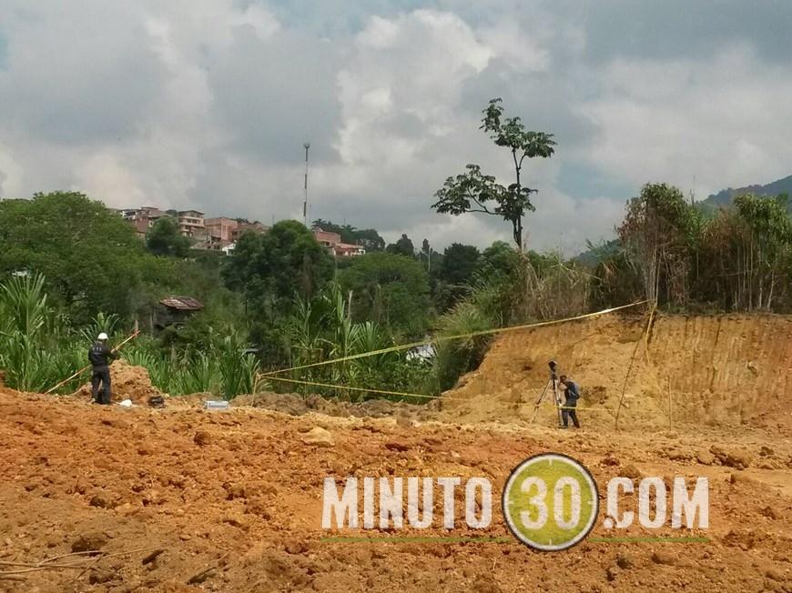 exhumaciones san antonio de prado (2)