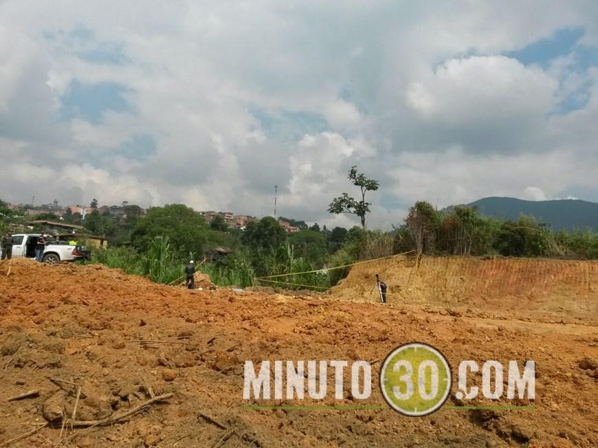 exhumaciones san antonio de prado (3)