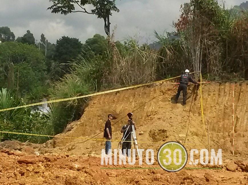 exhumaciones san antonio de prado (4)