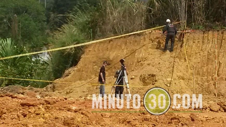 exhumaciones san antonio de prado app