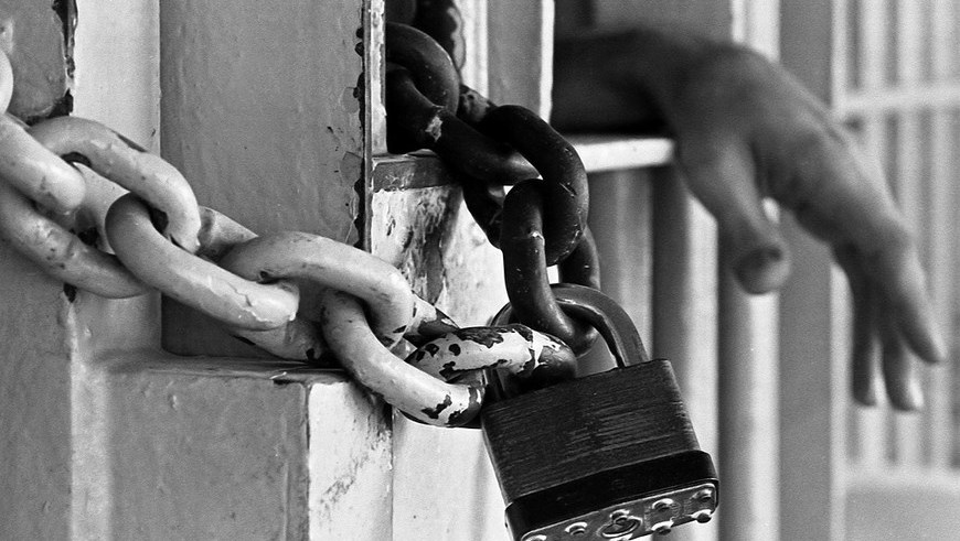 prision carcel 2