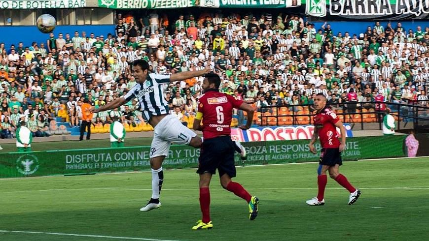 Herner y Pablo Velazquez Copiar