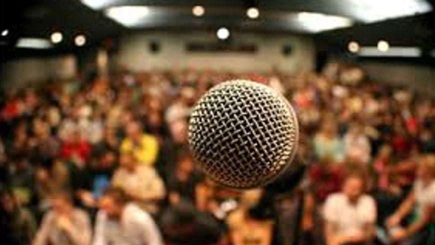 audiencias