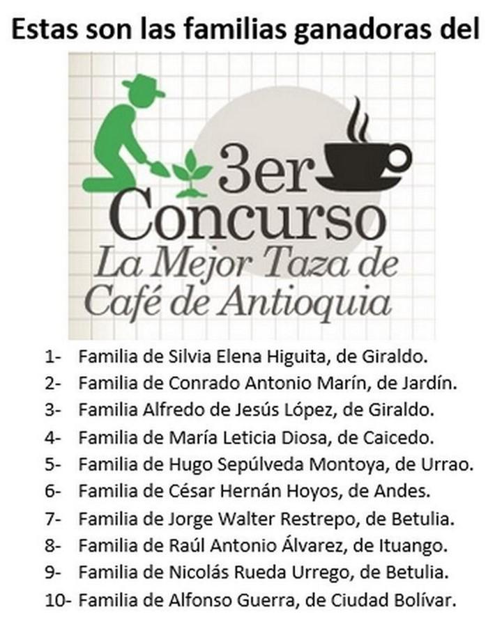 ganadores taza de cafe (Copiar)