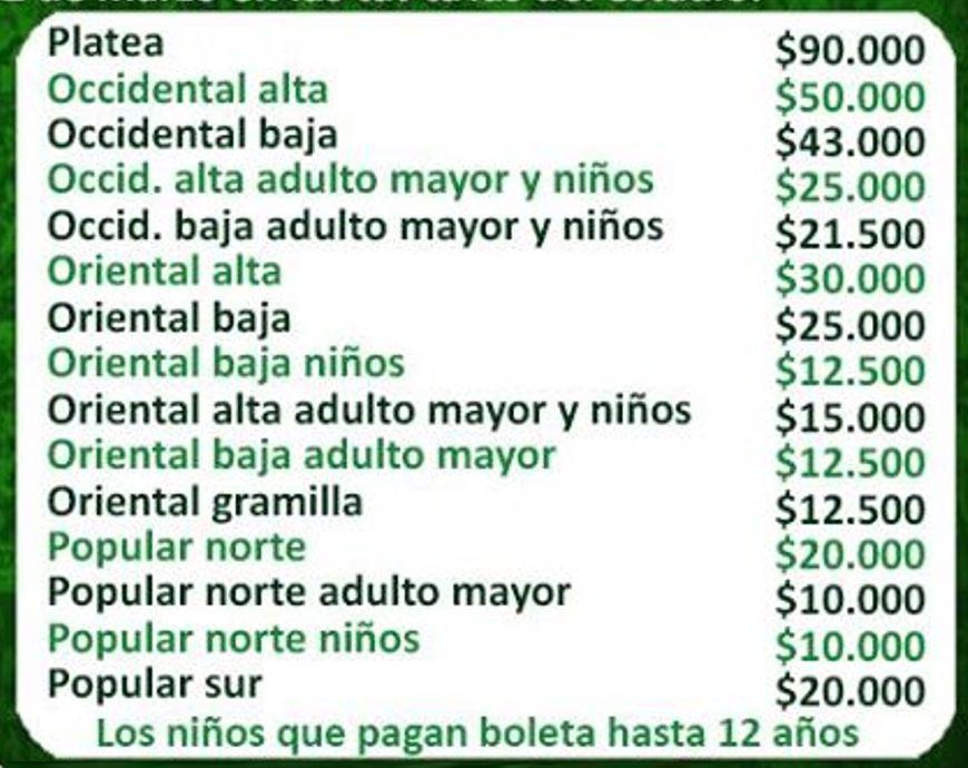 Imagen: atlnacional.com.co