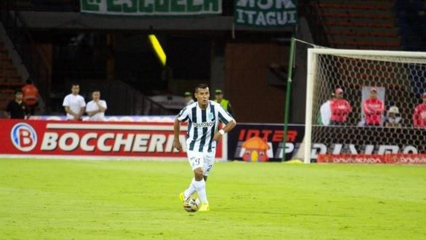 Diego Peralta Copiar