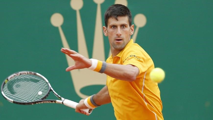 Tenis APP1