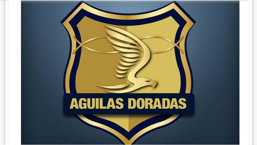 aguilas1