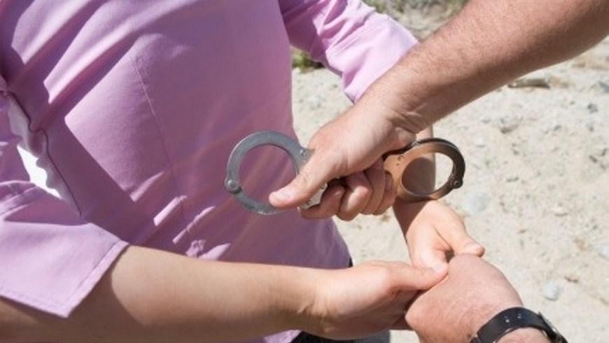 captura mujer ingi 1374081126 Copiarapp1