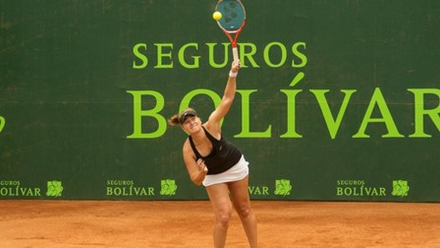 challenger de tenis de Medell%C3%ADn app