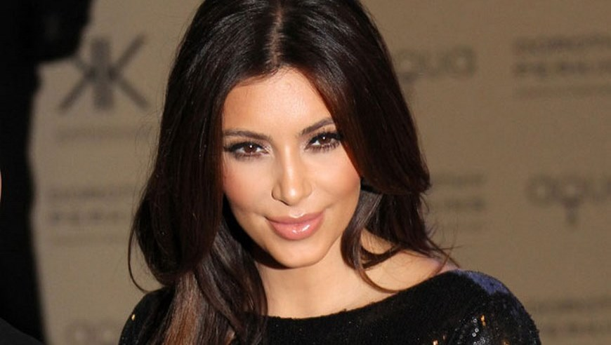 kim kardashian1 Copiarth