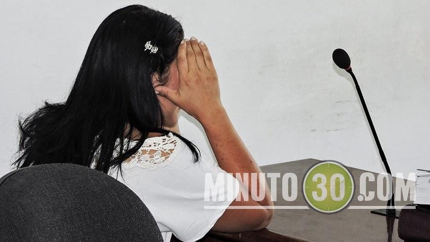 Neira Patricia Londoño Arrendondo2