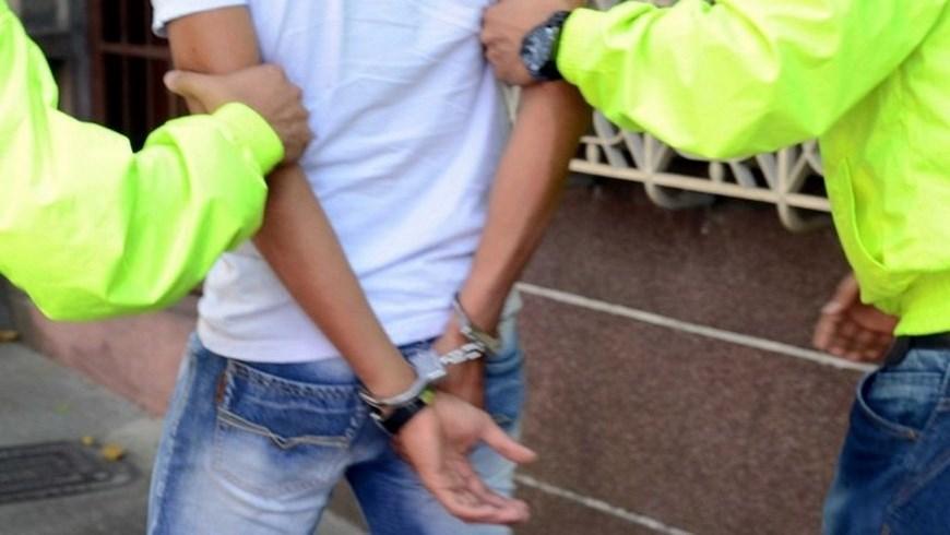 VIGILANTES CAPTURADOS POR DOBLE CRIMEN 1 Copiar Copiarapp