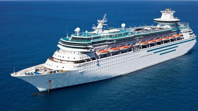 barco monarch