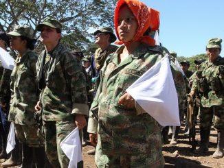 FARC 1