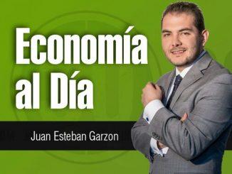 Juan Esteban Garzon