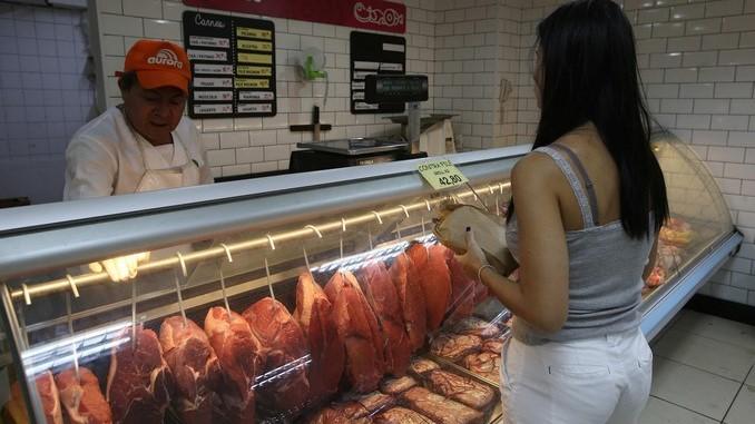 brasil carne
