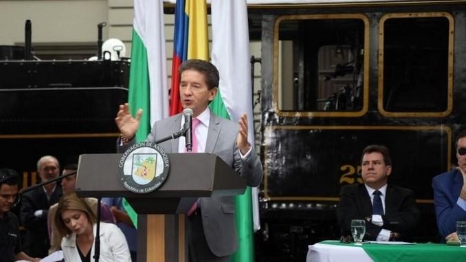 ANTIOQUIA LUIS PEREZ