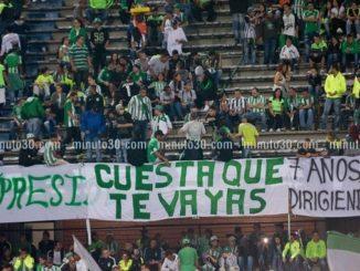 Atletico_Nacional_Pasto_1