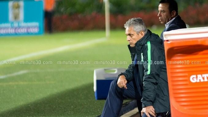 Atletico_Nacional_Pasto_16.jpg