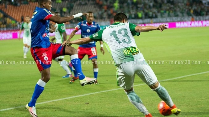 Atletico_Nacional_Pasto_58.jpg