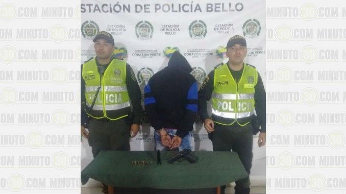 Bello_porte_ilegal